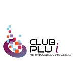 Photo logo du Club PLUi